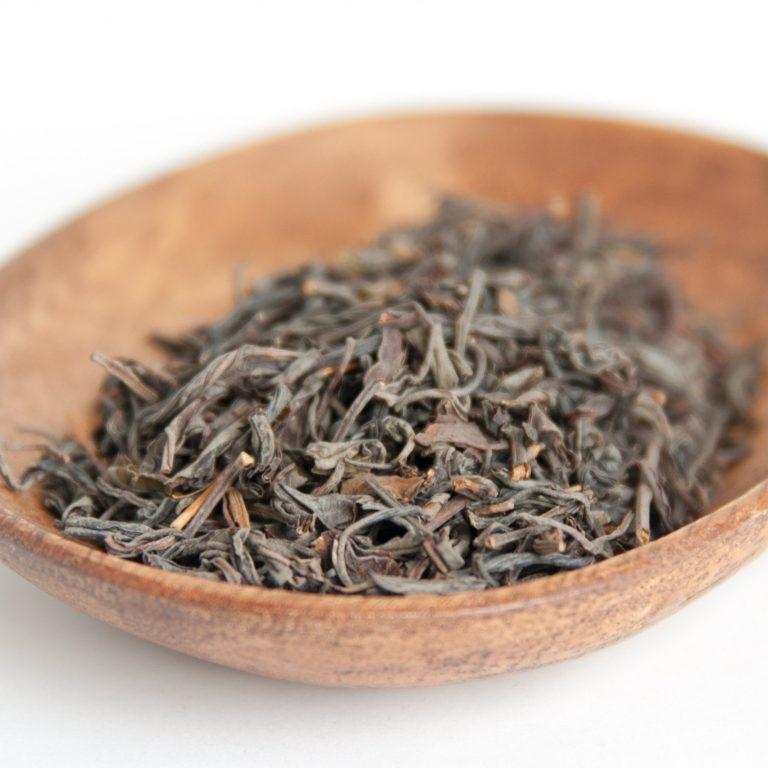 Benihikari wa-kocha Black Tea 2018