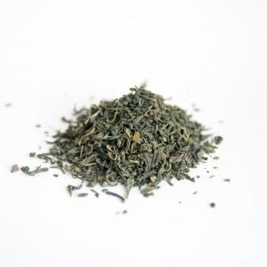 Gokase Native Kamairicha - The Source of Vitality