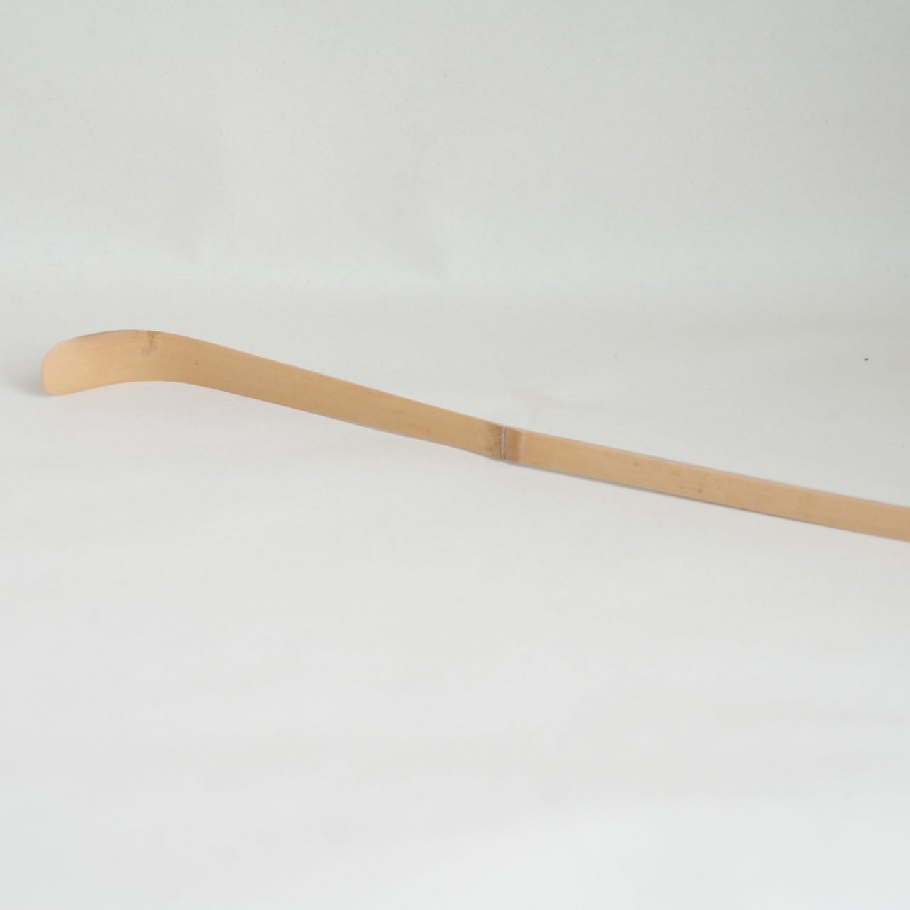 Bamboo Tea Scoop made in Japan