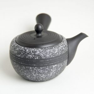 Tokoname Kyusu for One