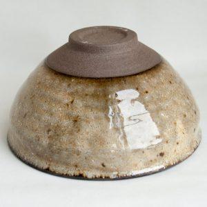 Matcha Tea-bowl Moonlight Sky