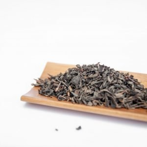 Benifuki wa-kocha Black Tea 2018