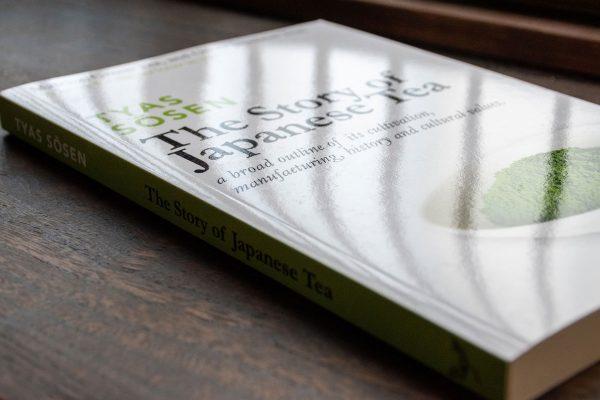 20201105-book-2b