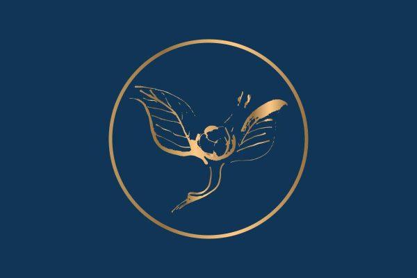 gold-sponsor-2